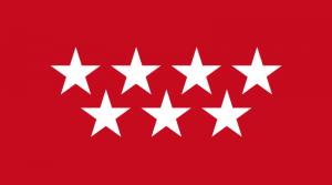 bandera-comunidad-de-madrid-1024x6531-800x445