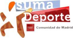 logo_sumadeporte