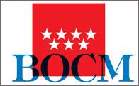 bocm-thumb