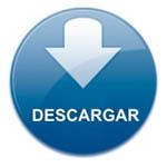 boton_descargar_es