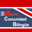 comunidad-bilingue