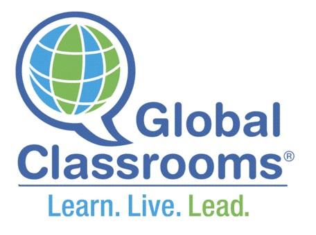global-classromm