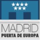 logo-madrid-europa
