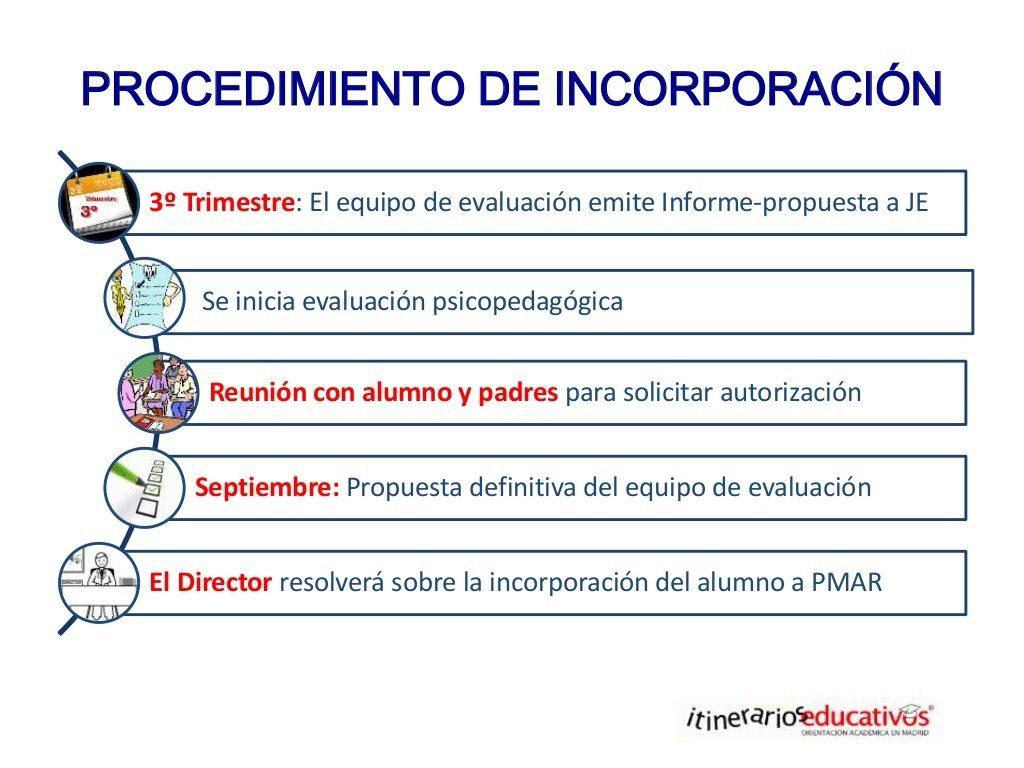 pmar-programa-de-mejora-del-aprendizaje-y-del-rendimiento-9-1024